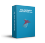 Microsoft SQL Server 2016 Device CAL - SKU: 359-06320