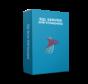 Microsoft SQL Server 2016 Standard - SKU: 228-10817