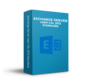 Microsoft Exchange Server User CAL 2013 Standard