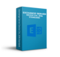 Microsoft Exchange Server Device CAL 2016 Standard