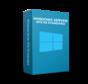 Microsoft Windows Server 2012 R2 Standard - 16 Cores