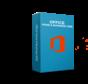 Microsoft Office 2016 Home & Business (para Mac)