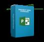 Microsoft Project 2019 - Standard