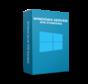 Microsoft Windows Server 2016 Standard - 16 Cores