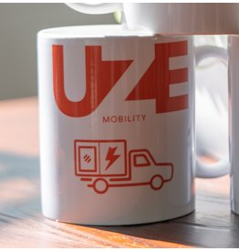 "UZE ""UZE Transporter"""