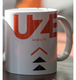 """UZE """"Official UZE"""""""