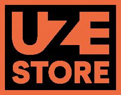 UZE Store