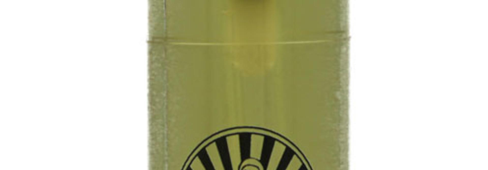 100% Pure Argan Oil