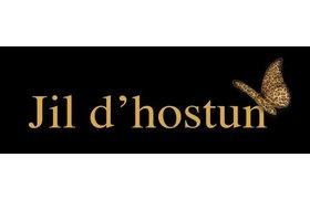 Jil d'Hostun