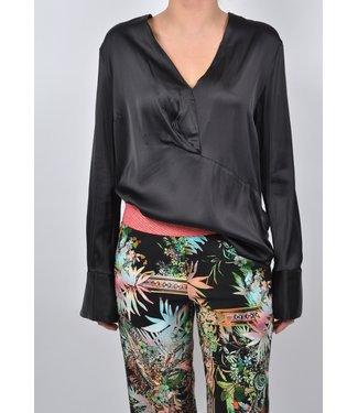 GUSTAV Dames-blouse GUSTAV