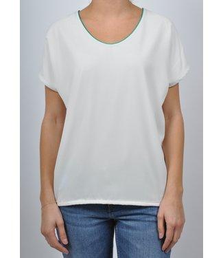Lalotti Dames-t-shirt Lalotti