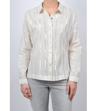 Suncoo Dames-blouse Suncoo