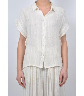 Skatie Dames-blouse Skatie