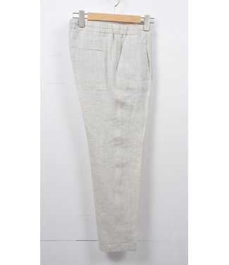Anne Claire Dames-broek Anne Claire