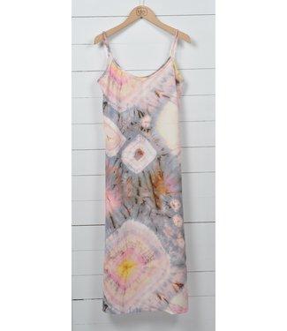 Lalotti Dames-kleed Lalotti