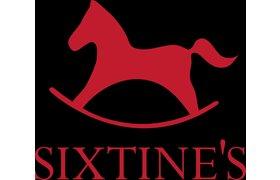 Sixtine's