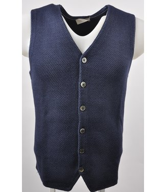 THOMAS MAINE Heren-Gilet THOMAS MAINE