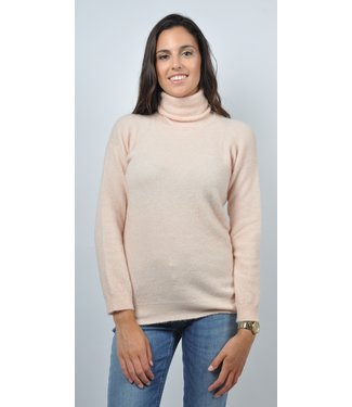 Anne Claire Dames-rolkraag Anne Claire