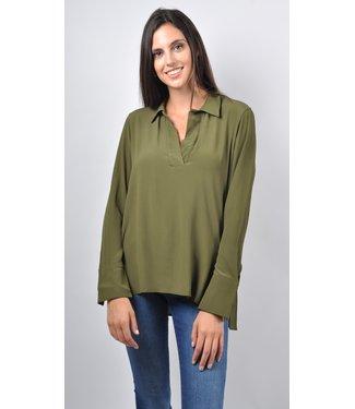 Mason's Dames-blouse Mason's