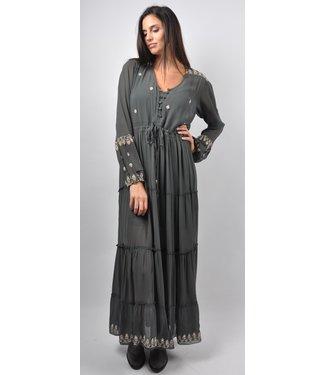 Nekane Dames-kleed Nekane