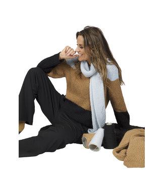 Lalotti Dames-sjaal Lalotti