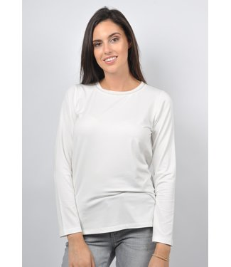 Panicale Dames-t-shirt Panicale