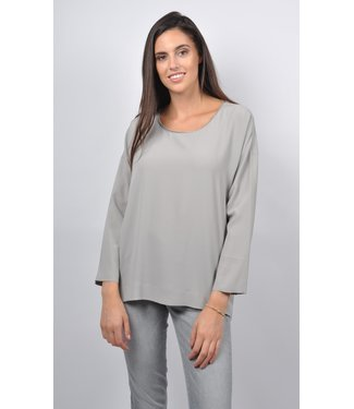 Panicale Dames-blouse Panicale