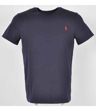 RALPH LAUREN Heren-T-shirt RALPH LAUREN