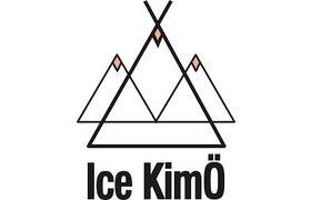 Ice kimo