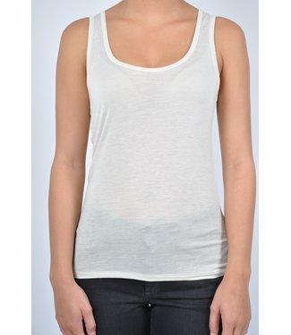 Not Shy Dames-t-shirt Not Shy