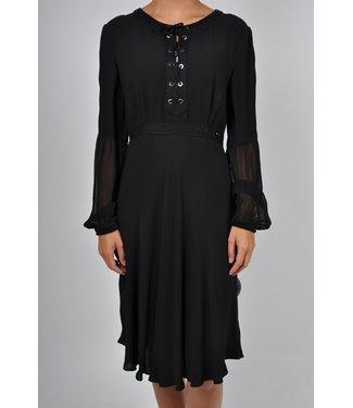 Dames-kleed Nenette