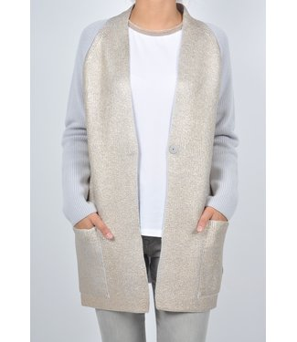 Panicale Dames-gilet Panicale