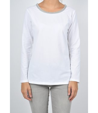 Panicale Dames-t-shirt Panicale