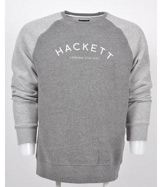 Hackett Heren-Pull Hackett