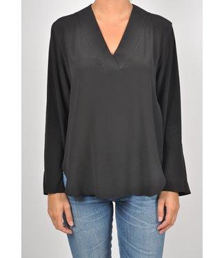 Kaos Dames-blouse Kaos