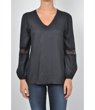 Pauline B Dames-blouse Pauline B