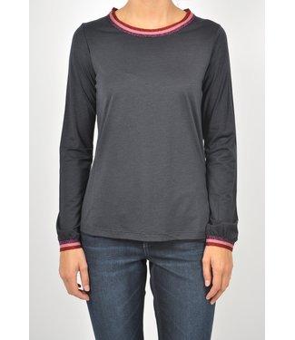 Pauline B Dames-t-shirt Pauline B