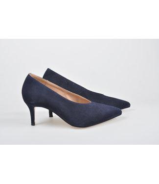 Exit schoenen Dames-schoen Exit schoenen