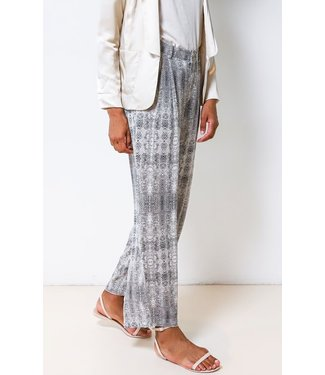 Dreamcatcher Dames-broek Dreamcatcher