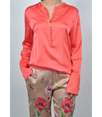 Dames-blouse GUSTAV