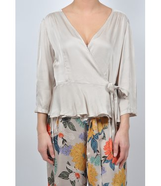 LAB Dames-blouse LAB
