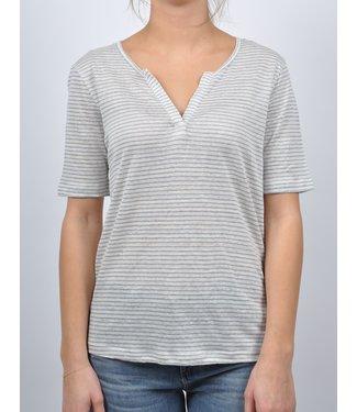 Jc Sophie Dames-t-shirt Jc Sophie