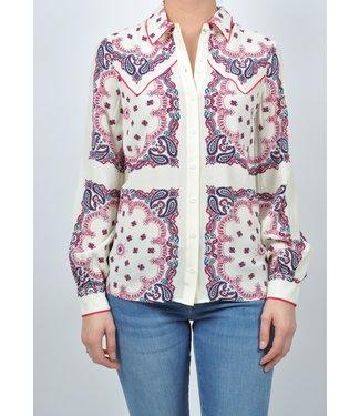 Idano Dames-blouse Idano