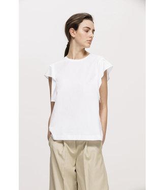 Luisa Cerano Dames-t-shirt Luisa Cerano
