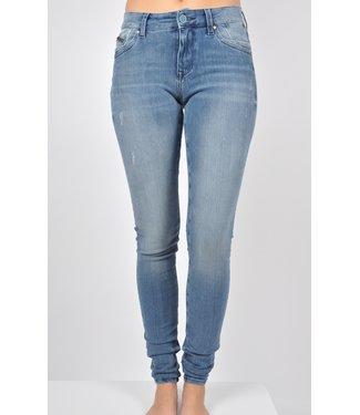 Mavi Jeans Dames-broek Mavi Jeans