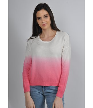 absolut cashmere Dames-pull Absolut Cashmere