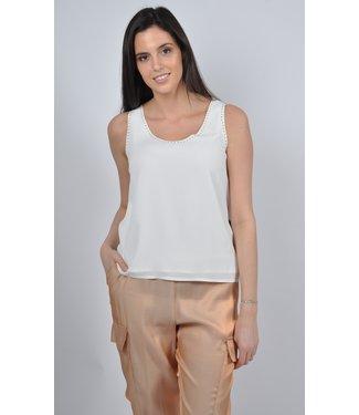 Icona Dames-t-shirt Icona
