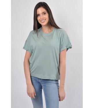 Bloom Dames-t-shirt Bloom