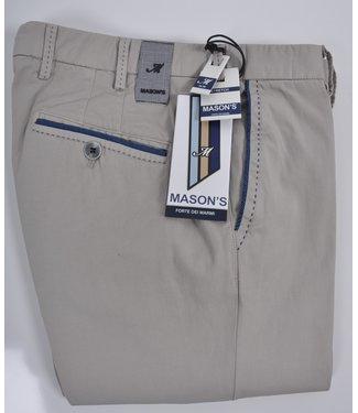 Mason's Heren-Broek Mason's