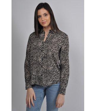 SET Dames-blouse SET